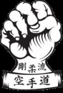 Seiwa-Kai